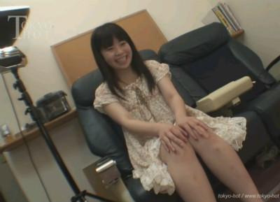 宮崎美緒の餌食牝の画像