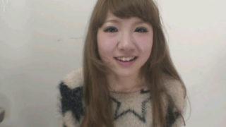 笠間真紀ちゃんの餌食牝作品【笑顔が素敵なぱみゅぱみゅ娘】
