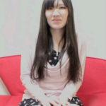 石岡楓【醜女好きさんいらっしゃーい】餌食牝