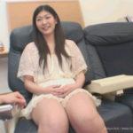 三田絢香の餌食牝【エッチ大好き婚活娘】