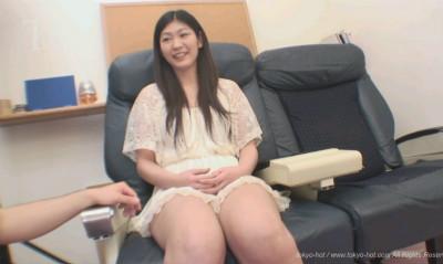 三田絢香の餌食牝の画像