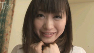 竹田洋子【マジギレ餌食呼吸困難汁】二十歳!
