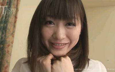 竹田洋子の画像