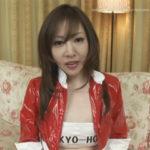 佐竹詩織【本物RQ東熱流肉便器処理】